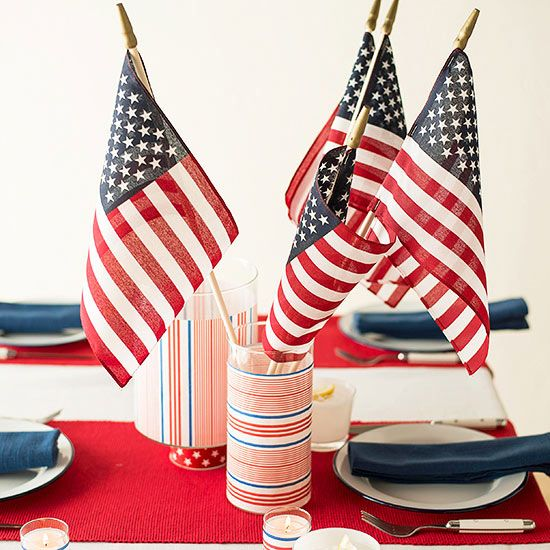 Best fourth of july images on pinterest crafts