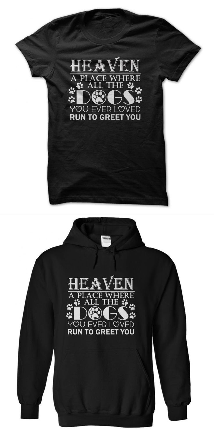 Alan Hangover 2 Dog Shirt Dogs Tee #dog #apparel #vancouver #dog #t-shirt #size #chart #dog #zombies #t #shirt #my #dog #loves #me #t #shirt