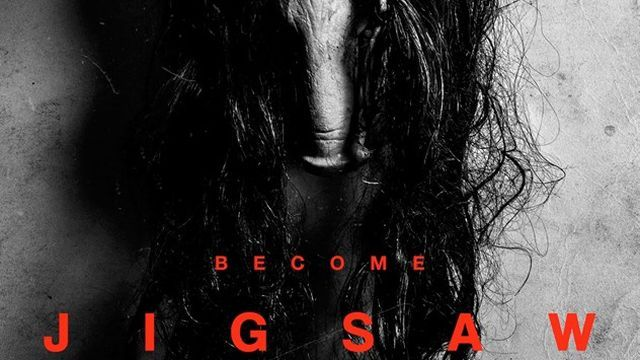 Direct Download Saw 8 (Jigsaw) 2017 Movie Mkv HD Mp4 Bluray from hdmoviessite.Get latest hollywood movies from ads free server