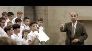 Los Chicos del coro / Josehp Noyon-Extradiegética