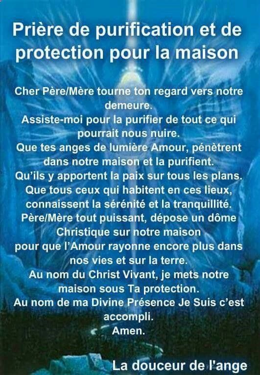 Reiki - Prière de Purification et de protection de la maison - - Amazing Secret Discovered by Middle-Aged Construction Worker Releases Healing Energy Through The Palm of His Hands... Cures Diseases and Ailments Just By Touching Them... And Even Heals People Over Vast Distances...