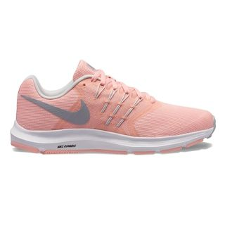 446995cb1be Nike Run Swift Women s Running Shoes Bleached Coral