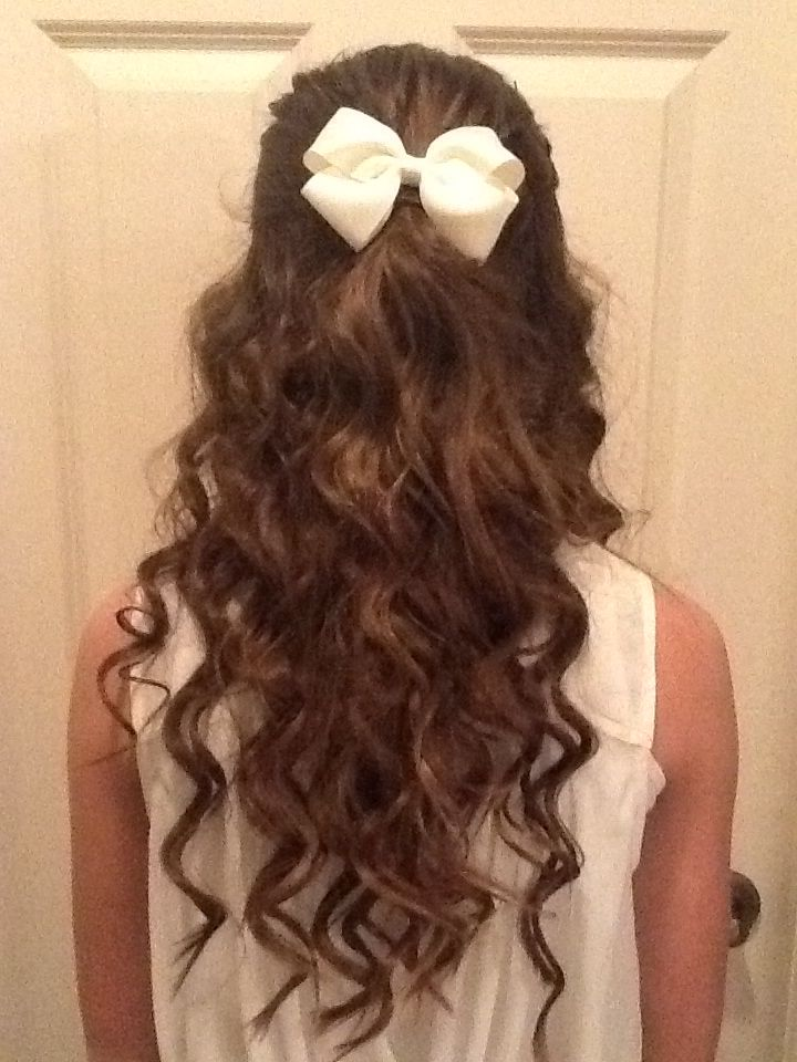 35 best Hair Ideas: CURLS & TEXTURE images on Pinterest