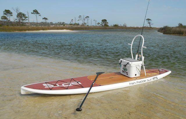 Bote Flood Aero Review Paddle Boarding Standup Paddle Paddle Board Fishing