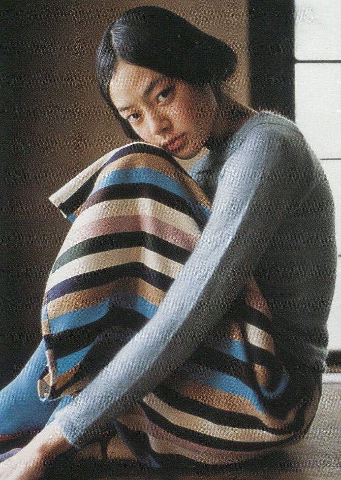 minä perhonen autumn/winter 2000