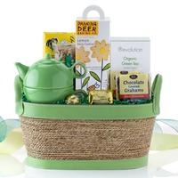 Gift Baskets ideas