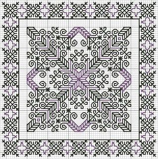 http://stitch-creations.blogspot.com/2011/03/biscornu.html