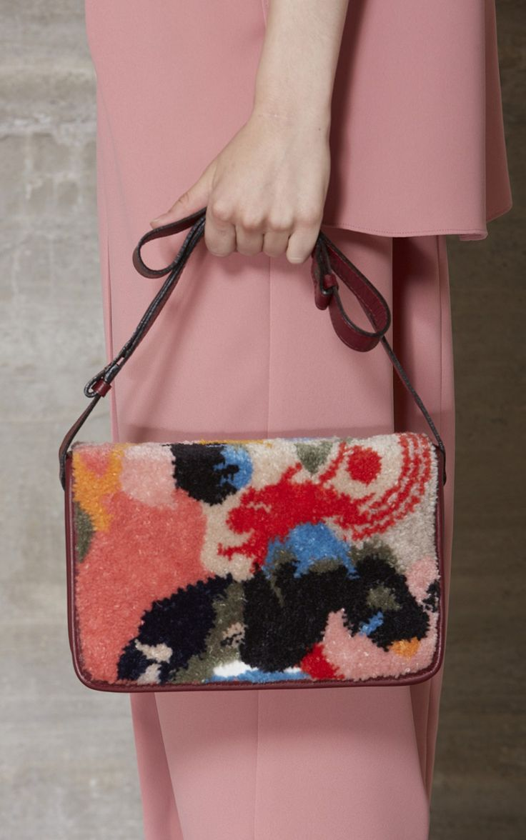 Rachel Comey - Ghent - Accessories - Women's Store