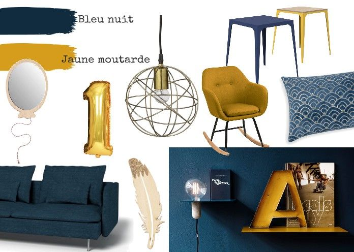 les 25 meilleures id es concernant moutarde jaune sur pinterest ancient jaune cuisines de. Black Bedroom Furniture Sets. Home Design Ideas