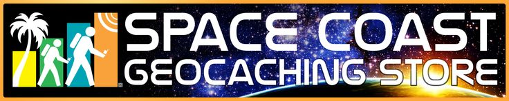 "Space Coast Geocaching Store is the only ""brick and mortar"" #geocaching store in the US. @SpaceCoastGeo @Patricia Nickens Derryberry Space Coast"