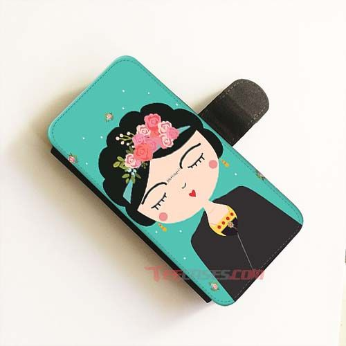 Frida Kahlo Wallet iPhone cases, wallet samsung case, Wallet case     Get it here ---> https://teecases.com/awesome-phone-cases/frida-kahlo-wallet-iphone-cases-wallet-samsung-case-wallet-iphone-7-9/