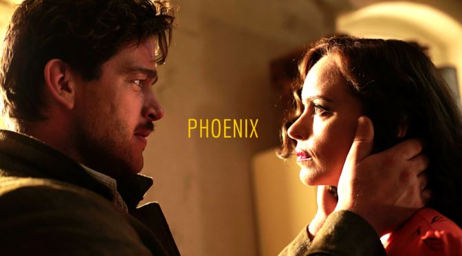 phoenix-review