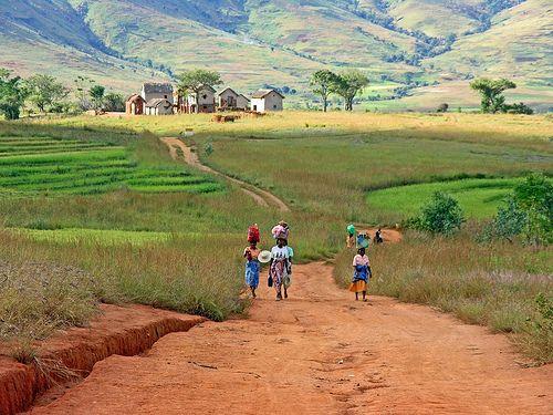 madagascar: Beautiful Scene, Andringitra National, Africans Places, Zé Eduardo, Beautiful Places, National Parks, 10 Photos, Africans Woman, Wonderland