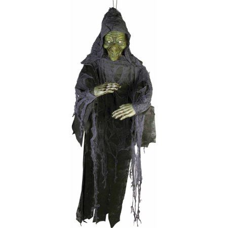 witch 6 poly foam prop halloween decoration halloween costumes onlinebuy