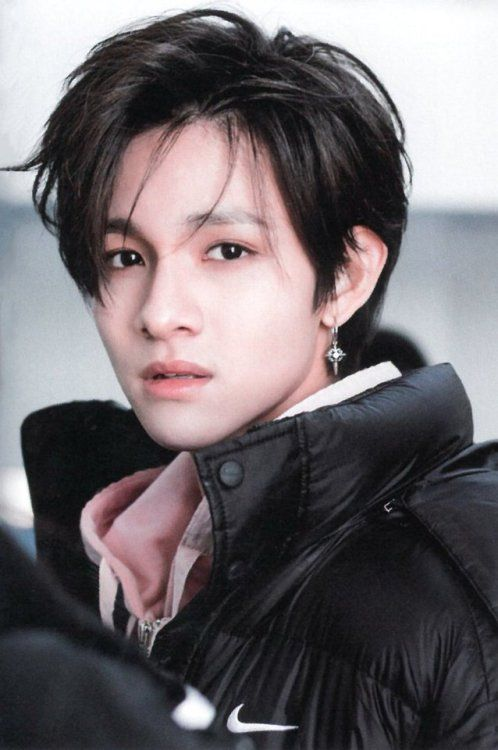 Kim Samuel Samuel Kim Pinterest Kpop Produce