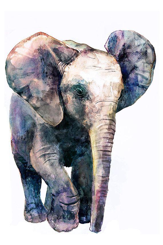17 best ideas about elephant phone wallpaper on pinterest - Elephant background iphone ...