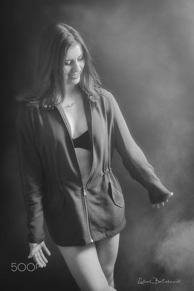 "Vanes - Amazing Vanesa in my studio  Follow me <a href=""https://www.facebook.com/lubosbalazovic.sk"">FACEBOOK</a>   <a href=""https://www.instagram.com/balazovic.portrait"">INSTAGRAM</a>"