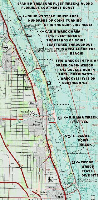 Map Of Florida Treasure Coast on nature coast, fun coast, map of walt disney world area, map of florida nature coast, map of miami, space coast, map of florida west coast, big bend, north florida, martin county, map of florida emerald coast, gold coast, alex webster, map of florida space coast, st. lucie county, emerald coast, map of fort lauderdale, the forgotten coast, map of florida east coast, map of florida gulf coast beaches, southwest florida, indian river county, north central florida, vero beach, map of boca raton, first coast, central florida, florida keys, florida panhandle, florida heartland,