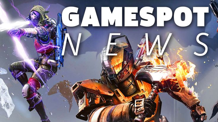 PS4-Exclusive Destiny DLC Hits Xbox, Stranger Things Free Game, And Why Backwards Compatibility Is So Important  ||  No spam, no fuss; just the latest updates delivered right to you. You're Good to Go! We'll begin emailing you updates about %gameName%. Follow Want the latest gaming news as it breaks? All the highlights in the world of games, lovingly delivered 2-3 times/week. You're Good to Go! You…
