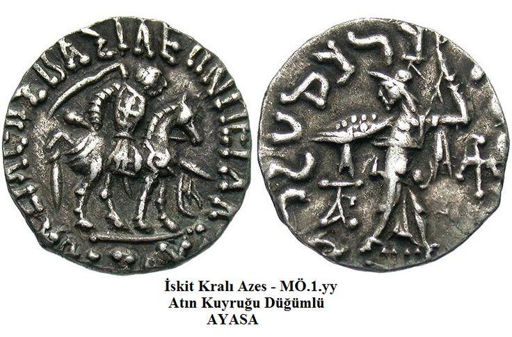İskitler Proto-Türk'tür. Scythians are Proto-Turks. Mirfatykh Z. ZAKIEV , TATARS: PROBLEMS of the HISTORY and LANGUAGE