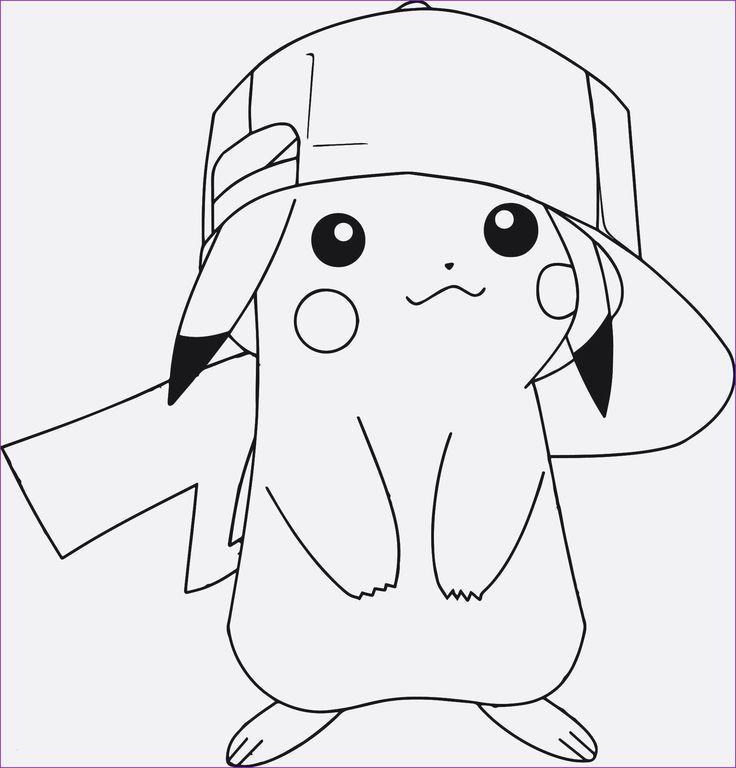 Ausmalbilder Pokemon 1ausmalbilder Com 1ausmalbilder 1ausmalbildercom Ausmalbilder Pikachu Coloring Page Cartoon Coloring Pages Pokemon Coloring Sheets