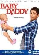 Watch Baby Daddy Season 5 Episode 5: The Dating Game Online Free Putlocker | Putlocker - Watch Movies Online Free