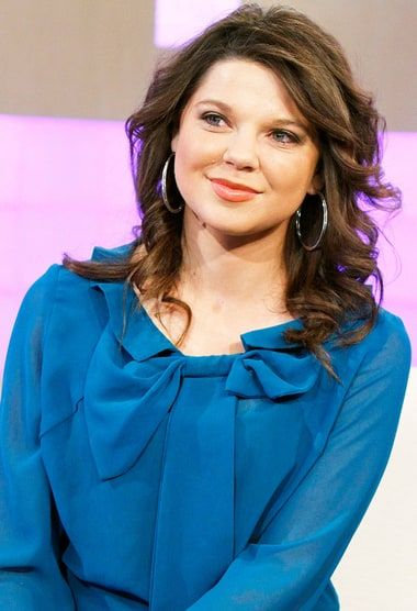Amy Duggar's Dad Files for Divorce - Us Weekly