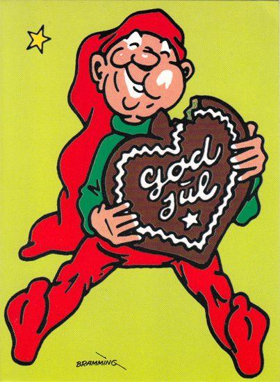 http://www.piaper.dk/postkortkunstnere/Postkortkunstnere/Frederik_Bramming/Frederik_Bramming22.jpg