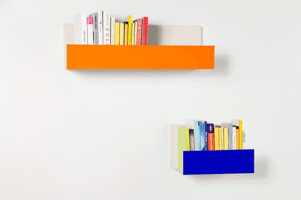 Cesare L Shelf from Koloo
