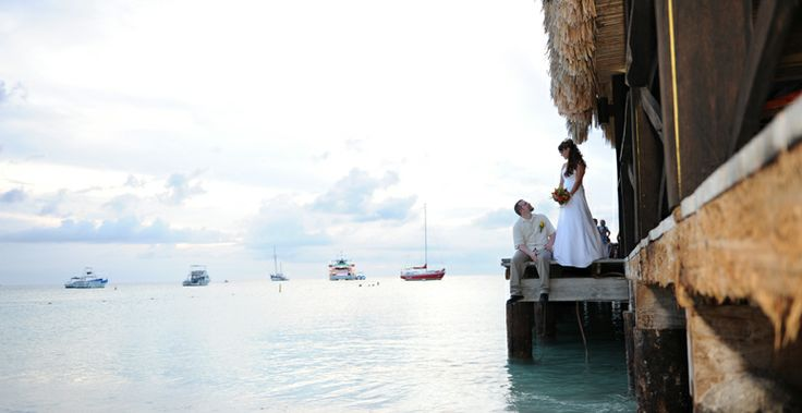 Wedding in Aruba: Hotel Riu Palace Aruba – Hotel en Aruba – RIU Hotels & Resorts - RIU Hotels & Resorts