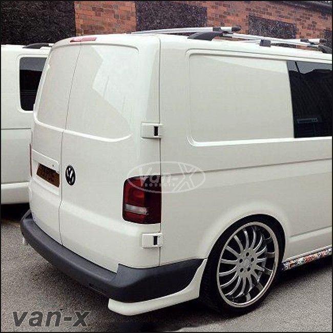 Best 25 Transporter Vw Ideas On Pinterest Vw T4