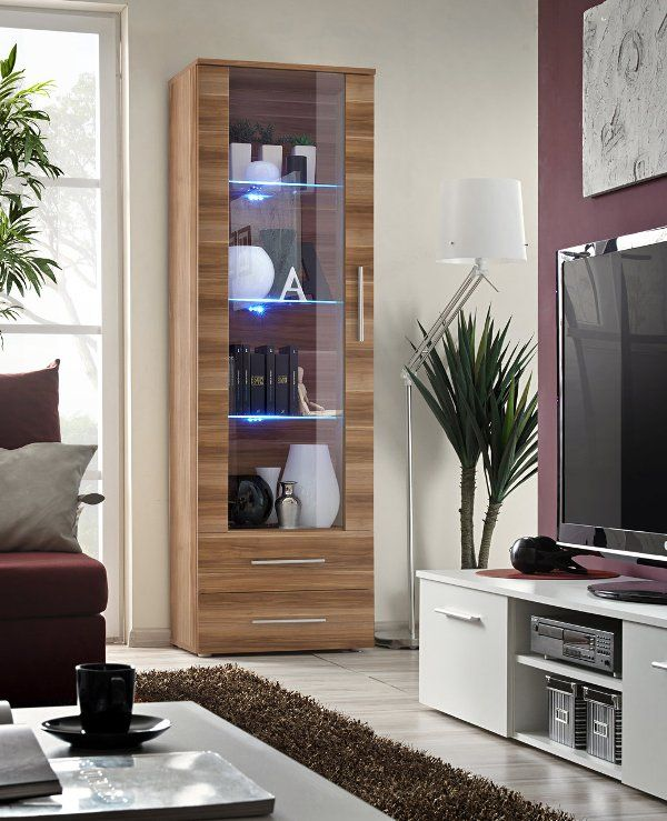 London 2. Entertainment Wall Units | Tv Unit Storage | Modern Wall Units | Living  Room ...