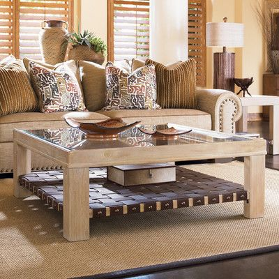 122 best Tommy Bahama images on Pinterest Tommy bahama Accent