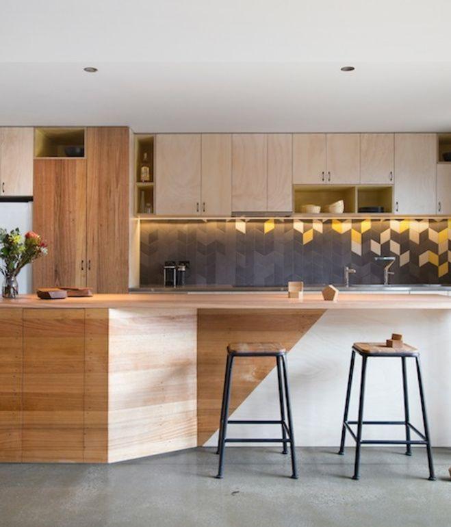 Kitchen Tiles Melbourne 18 best geometric tiles images on pinterest | geometric tiles