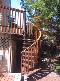 Best 24 Best Staircases For Small Areas Images On Pinterest 640 x 480