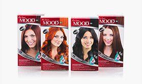 HÅRFÄRG  Permanenta hårfärger med maximal gråhårstäckning. Multitechnology formula som färgar, tvättar, vårdar och skyddar ditt hår, för naturlig färg och glans. Finns att köpa i daglivaruhandeln