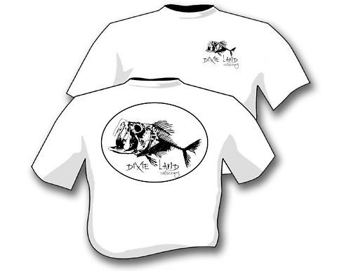 1000 images about bass fishing apparel on pinterest for Shimano fishing shirts