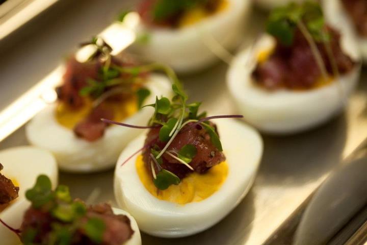 Pin by Stephen Villanueva on Anomolous Dishes sans Recipes | Pinterest