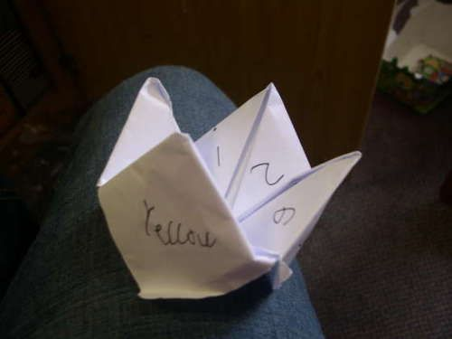 Fortune Tellers: Remember, 80S, Fortune Tellers, Childhood Memories, Elementary School, Cootie Catcher, Nostalgia, Things, Kid