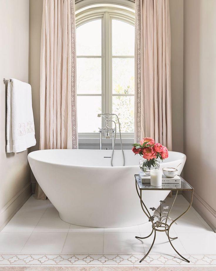 Schöne Bäder, Große Badezimmer, Glamouröses Badezimmer, Pool Bad, Bad Wand,  Weinberg, Whoville Haarfrisuren, Duschen, Badezimmer