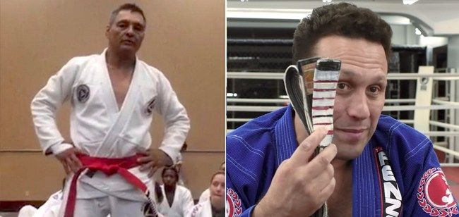 Renzo Gracie On Rickson Gracie's Red Belt: 'I Wouldn't Have Accepted It' https://www.jiujitsutimes.com/renzo-gracie-rickson-gracies-red-belt-wouldnt-accepted/?utm_content=buffer54c85&utm_medium=social&utm_source=pinterest.com&utm_campaign=buffer
