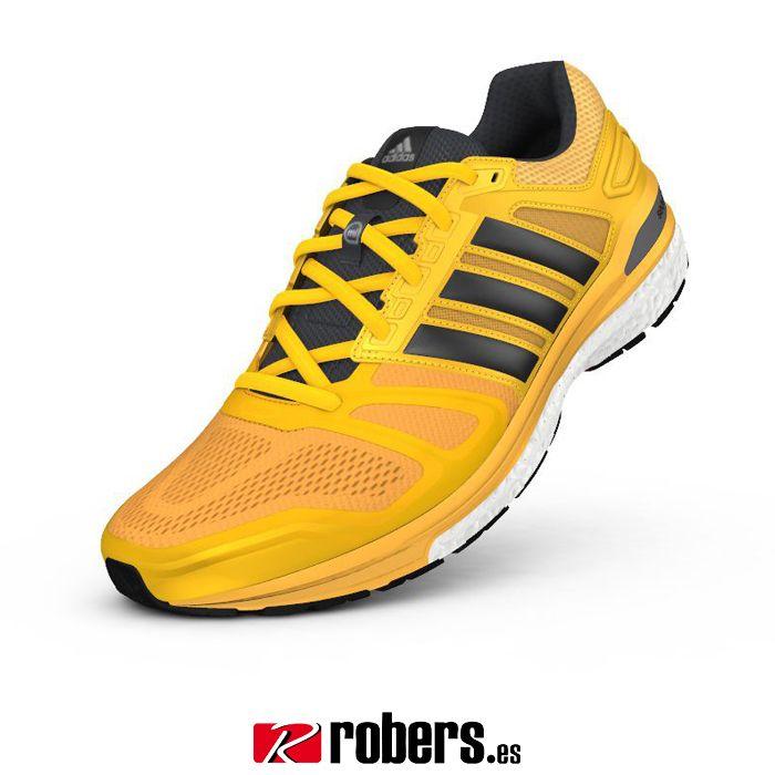 ADIDAS SUPERNOVA SEQUENCE, Zapatillas de running, RUNNING - Robers -