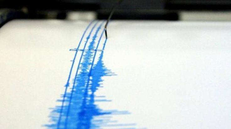 Sismo en Chile alcanza magnitud 5,2 en el sur de Perú - http://www.notiexpresscolor.com/2017/01/04/sismo-en-chile-alcanza-magnitud-52-en-el-sur-de-peru/
