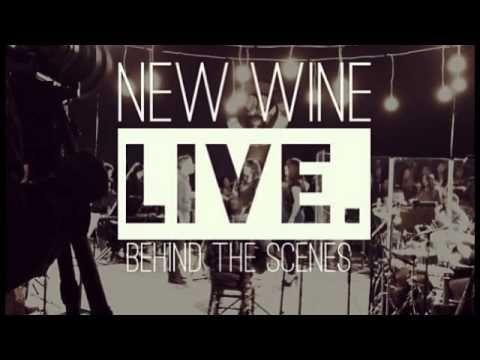 New Wine Intimo 2013-ABBA PADRE 12- Cd El Rey Jesus Miami Florida - http://www.justsong.eu/new-wine-intimo-2013-abba-padre-12-cd-el-rey-jesus-miami-florida/