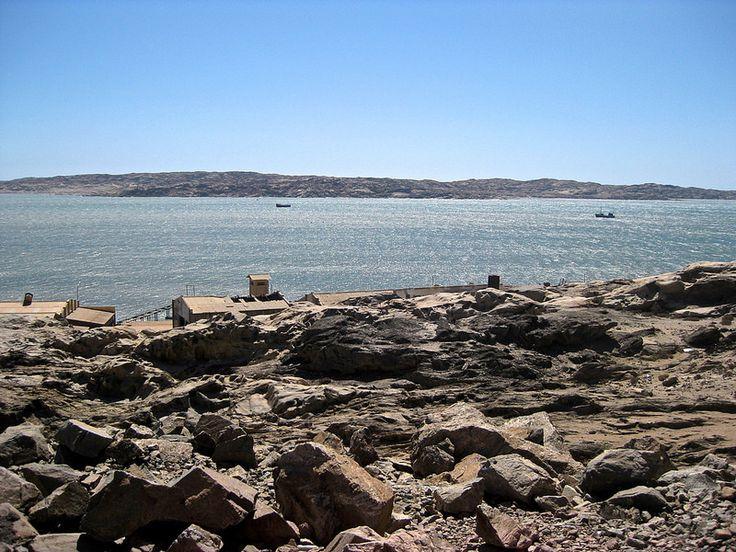 #Luederitz, #Namibia, #AtlanticOcean #Photography