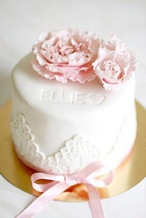 82 best Miniature Cakes images on Pinterest Miniature Mini