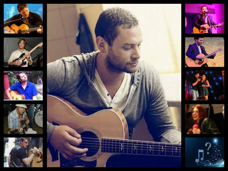 89 best Jason Manns images on Pinterest | Link, Jensen ackles and ...