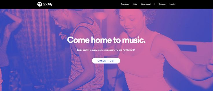 https://www.spotify.com/us/?utm_source=microsite&utm_medium=mkt_consumer&utm_campaign=engagement_foundthemfirst_en&utm_content=all501669