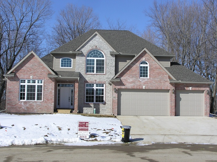 Home Builders Near Peoria Il Home Review