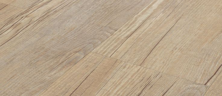 Karndean LooseLay Country Oak LLP92 Has Cool Grey Tones And The Wider